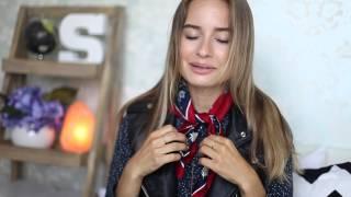 Летние модные покупки и тенденции ♡