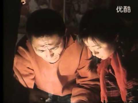 【中国电影】【老井 (1986)】【剧情 / 爱情】【 张艺谋 / 吕丽萍】