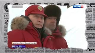 Как загнивает Сибирь: почему россияне кусают руку, которая их кормит - Антизомби