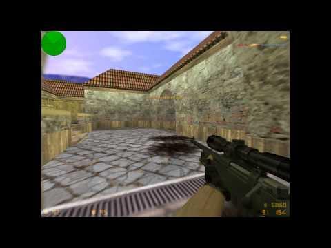 SK Gaming   Video: letelioblaka