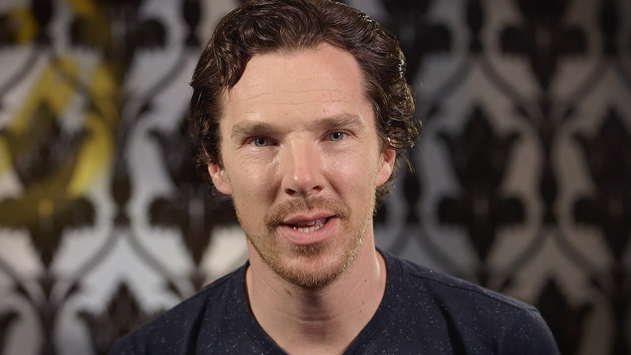 HiddleBatch Fans! | A blog for all things Benedict