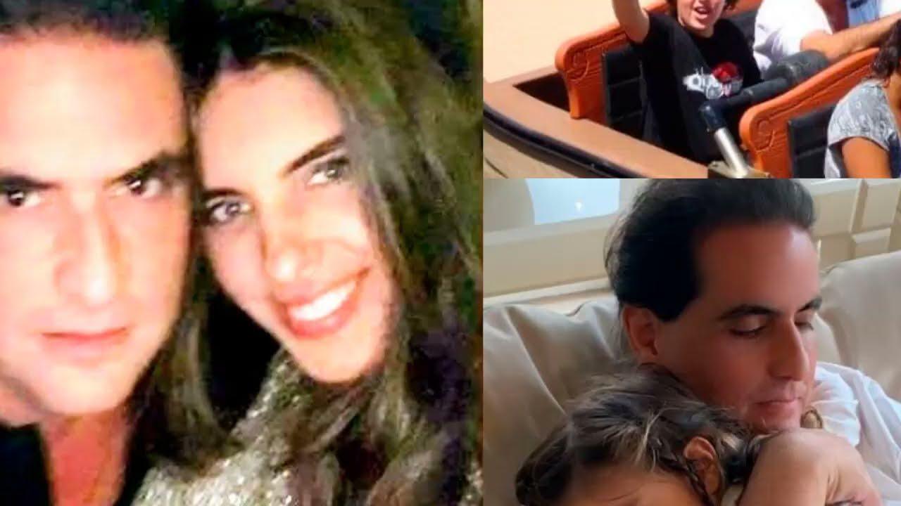 NOTICIAS de VENEZUELA hoy 23 De OCTUBRE 2021, NOTICIAS de Ultima Hora hoy 23 de OCTUBRE 2021, MADURO