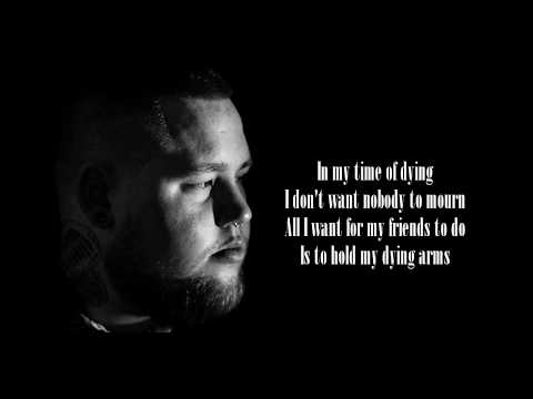 Rag'n'Bone Man Die Easy | Lyric HD (2018)
