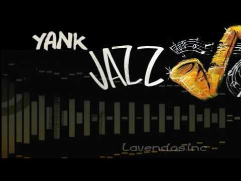 Yank [Wali] versi Jazz ♫