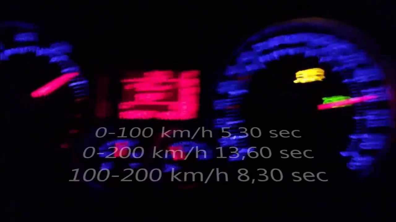 golf v gti dsg by autoteknica k04 0 200 km h youtube. Black Bedroom Furniture Sets. Home Design Ideas