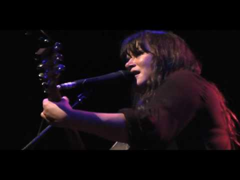 "Rachael Yamagata ""Duet"" Live in Chicago (hotel cafe tour)"