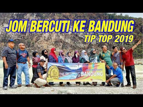 percutian-jakarta-bandung-tip-top-3-7-desember-2019,-sm-&-group-malaysia-(kak-khatimah)