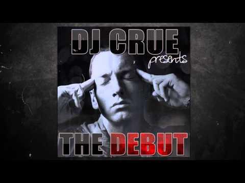 Eminem - Never Let it Go (Explicit) [The Debut]
