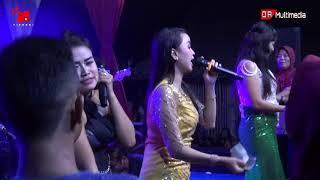 Penyanyi Pasang Susuk Joget