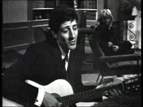 Giorgio Gaber - E la città non lo sa (1964) mp3