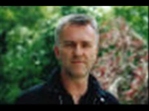 Bernd Franke: Significatio - GESUALDO - I - Luci serene e chiare