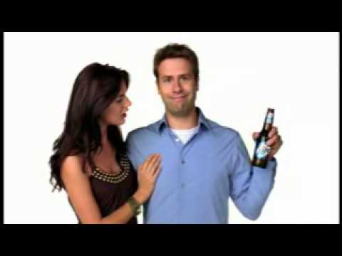 About Miller Lite TV Commercial, 'Everything You Want'