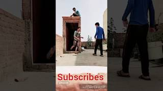 Supper hitts comedy 1 whatsapp video new