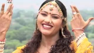 Repeat youtube video super hit dance by nutan gehlot