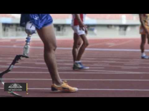 Sports Ministry Suspends Paralympic Committee of India