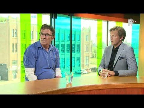 FC Rijnmond - 28 augustus 2016