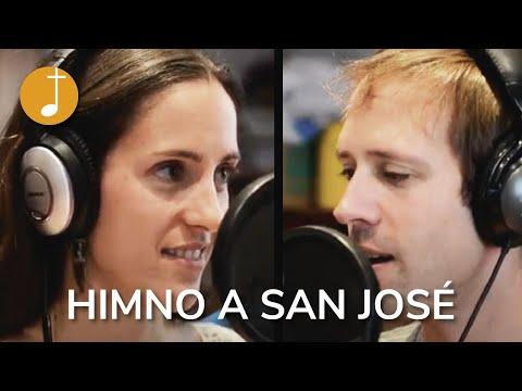 Himno a san José | Música Católica | Canción a san José