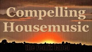 Coolerika - Cherubim And Palmtrees Zister #Proghouse Mix