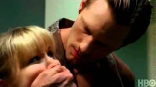 True Blood-Night On The Sun Recap (Season 3, Episode 8) HD