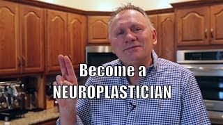 1376 Are You A Neuroplastician? | Neuroscience 101