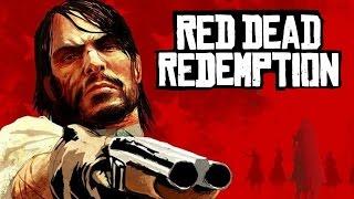 Red Dead Redemption é realmente tão incrível assim?