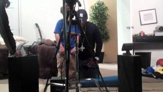 making love out of nothing at all keenan cahill 50 cent song by matt petrin ft bonnie tyler