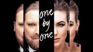 Elize Ryd ft  Rickard Söderberg - One By One (Official Audio)