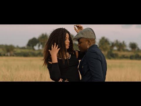 Aslay  - Mateka Instrumental  Afropop  Afrobeats Kizomba  Zouk Free Beats Free Instrumentals