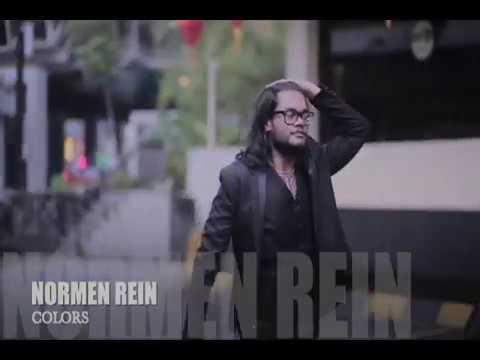 Normen Rein - Stanza Sekeping Hati (Official Music Video)