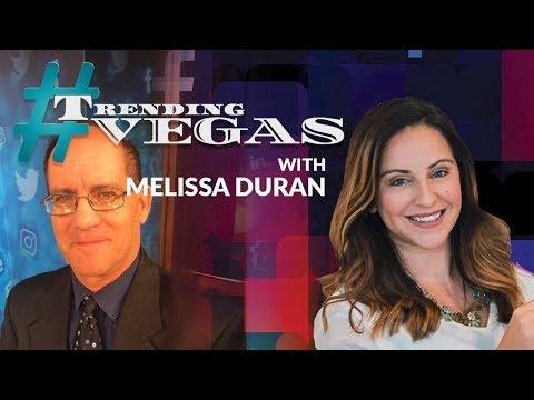 Trending Vegas 042818