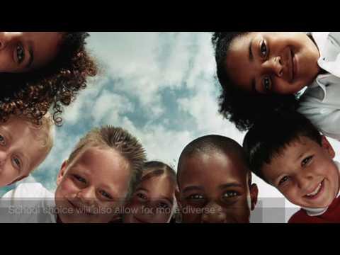 Education reform undermining propaganda