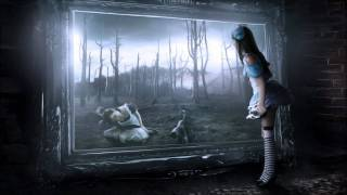 Natalia Kills - Wonderland (PeaceTreaty Dubstep Remix) {HD}