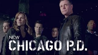 "Chicago PD 1x08 Promo ""Different Mistakes"" (HD)"