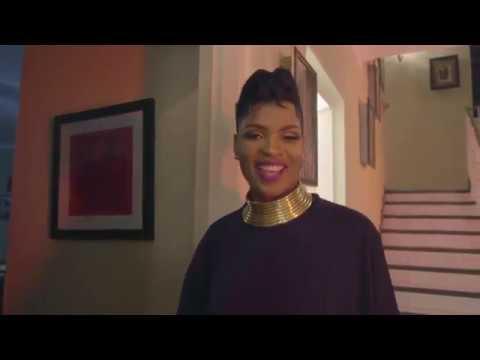 Dj HappyGal Ft Professor & Speedy - I'm Happy (Official Music Video)