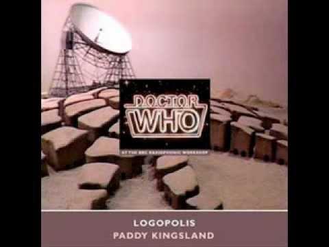 Doctor Who: Logopolis Soundtrack - Regeneration [Tom Baker to Peter Davison]