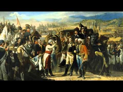 REYES DE ESPAÑA (Serie- Episodio 12)- JOSE I