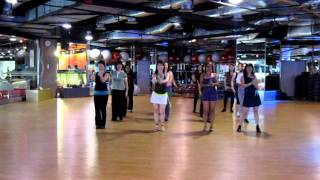 Video Line Dance- Cry Cry Cry download MP3, 3GP, MP4, WEBM, AVI, FLV Mei 2018