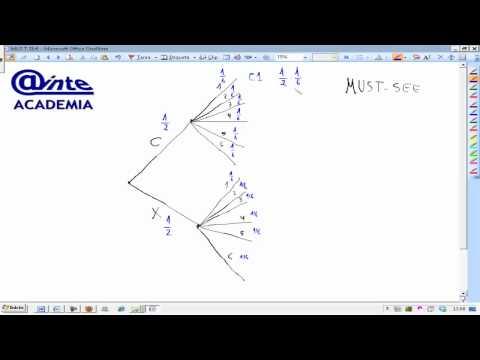 verbos irregulares em ingles mais usados from YouTube · Duration:  5 minutes 32 seconds