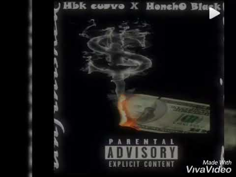 Hbk curvo - unfinished business