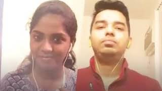 aye mr. minor from kaaviya thalaivan - Smule