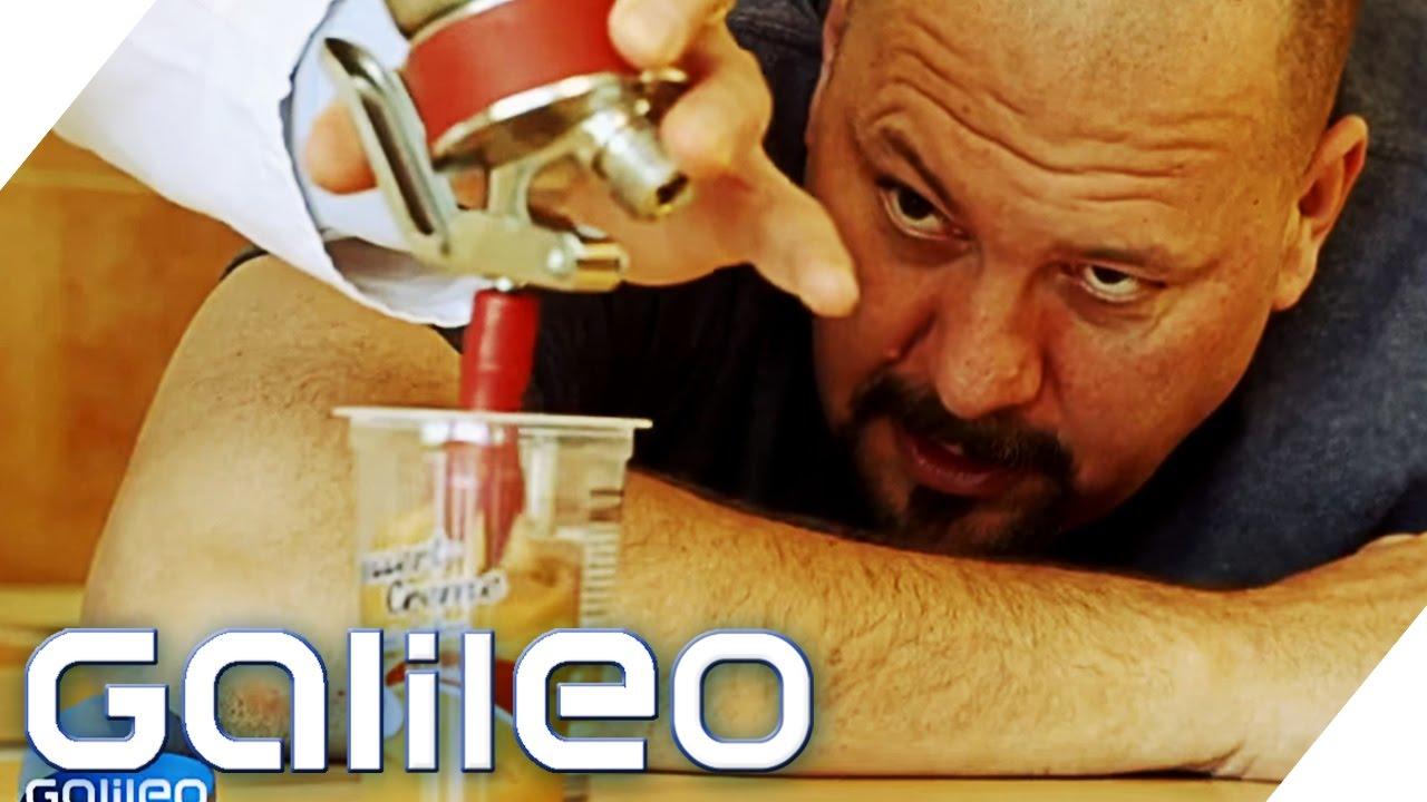 Jumbo Galileo