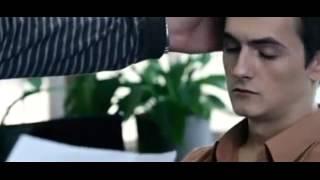 Важняк. Игра навылет (9-10 серия) 2011, детектив, криминал