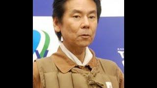 俳優の今井雅之(53)が23日、都内で行われた舞台『ザ・ウインズ・オブ...