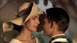 """Сестры Берри. """"Я так тебя люблю"""" По мотивам """"Однажды в Одессе"""""""