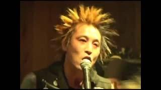 Punk As Fuck 2004