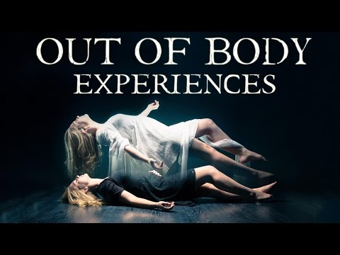 7 TRUE Out of Body Experiences | OBE Stories