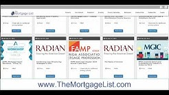 March 4 2019 The Mortgage List Weekly Event Recap