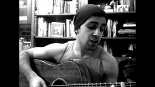 Replay - Iyaz - Acoustic Cover w/ FREE MP3 - Billy Simons