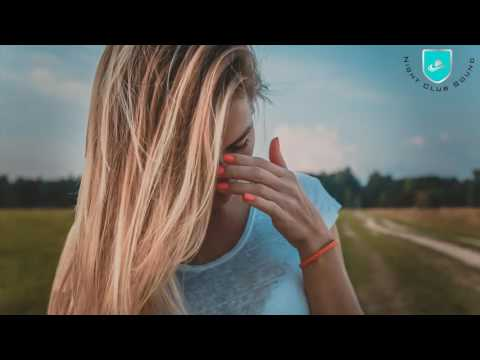 New Deep House Mix 2016 | ♫ Premium House Music ♫ | by DJ Dian Solo