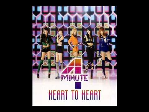 New 4minute youtube new 4minute stopboris Image collections